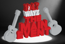 The_Main_Event_220x150