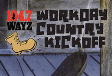 Workday_Country_Kickoff_220x150