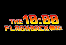 The_10_Flashback_220x150