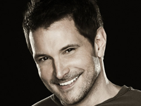 audio_ty_herndon_250x150