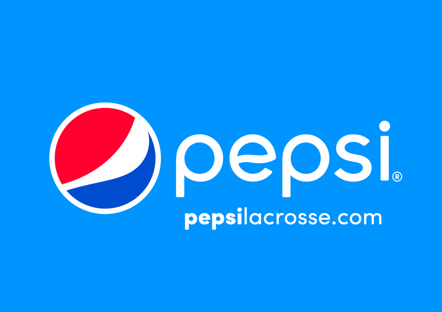 96 Days of Summer with Pepsi & Mix 96!