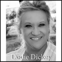 Dodie Dickey 200x200