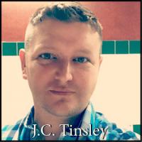 JC Tinsley 200x200