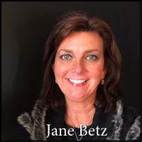 Jane Betz 200x200