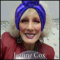 Jeanne Cox 200x200