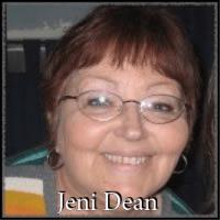 Jeni Dean 200x200