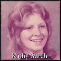 Kathy Burch 200x200