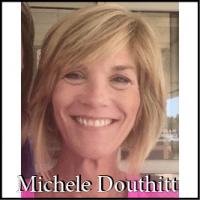 Michele Douthitt 200x200