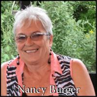 Nancy Burger 200x200