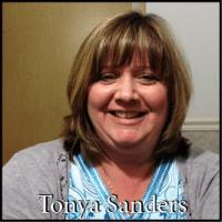 Tonya Sanders 200x200