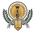 West Central Indiana Conference