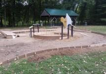 Harmony Park 01