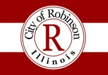 City of Robinson