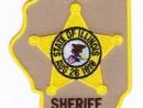 Crawrord County Sheriffs