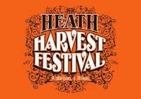 Heath Harvest