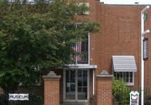 Crawford County Museum