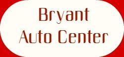 Bryant Auto Center