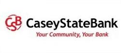 Casey St.Bank 250x110