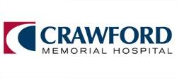 Crawford Co Mem logo250x110