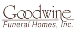 Goodwine Funeral Home 250x110