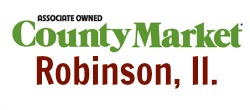 county market 250x110