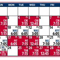 April-Cards-schedule.png