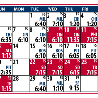 August-Cards-Schedule.png