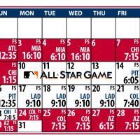 July-Cards-Schedule.png