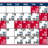 June-Cards-Schedule.png