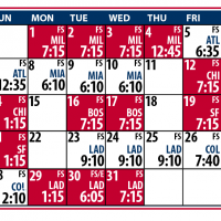 May-Cards-schedule.png