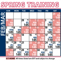 Spring-Training-Cards-schedule.png