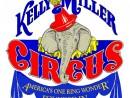 kelly-miller-logo-1