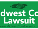 Midwest-Corn-Lawsuit-Logo-01-01