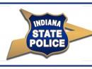 Indiana State Police logo