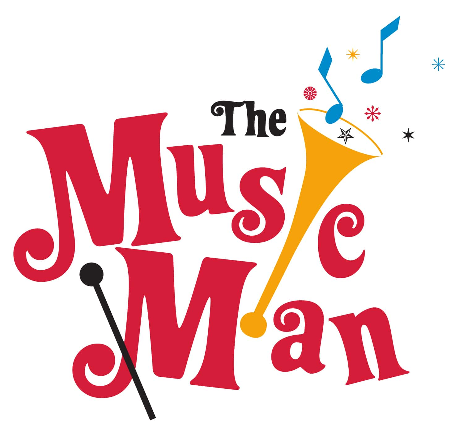 Image result for music man