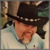 Cowboy Ken 200x200