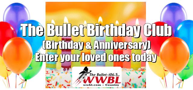 Bullet Birthday Club 640x300