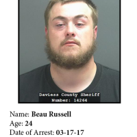 3-17-Beau-Russell.png