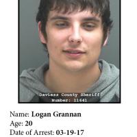 3-19-Logan-Grannan.png