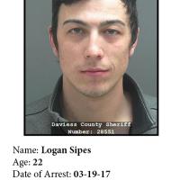 3-19-Logan-Sipes.png
