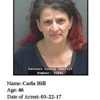 3-22-Carla-Hill.jpg
