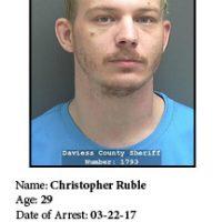 3-22-Christopher-Ruble.jpg