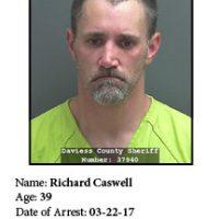 3-22-Richard-Caswell.jpg