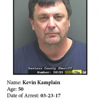 3-23-Kevin-Kamplain.png