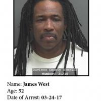 3-24-James-West.png