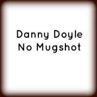 Danny-Doyle.jpg