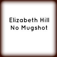 Elizabeth-Hill.jpg