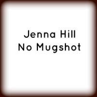 Jenna-Hill.jpg
