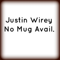 Justin-Wirey.jpg