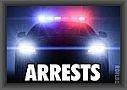 Arrests-134x90